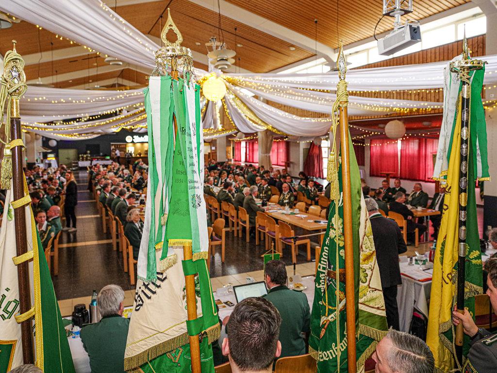 Kreisschützenverband Soltau