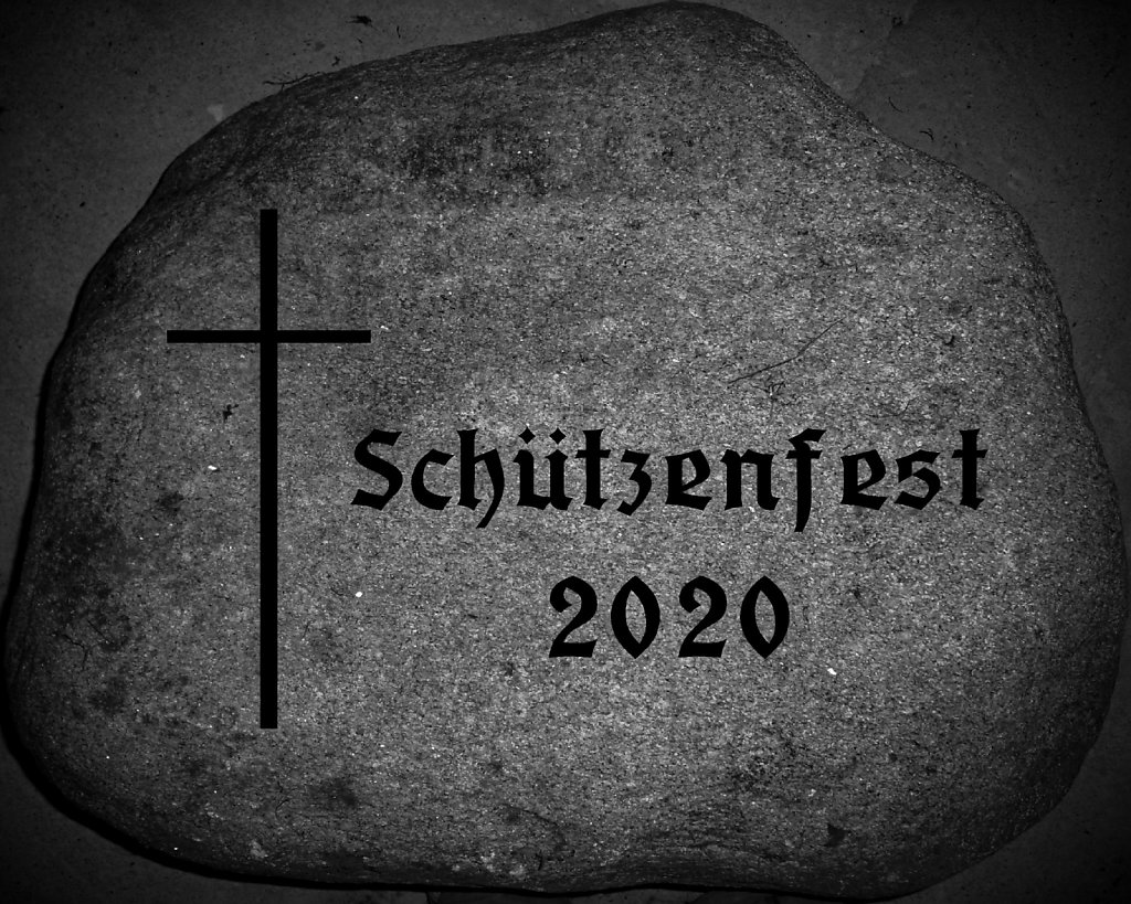 kokenvisionenhornbostel-2020.jpg